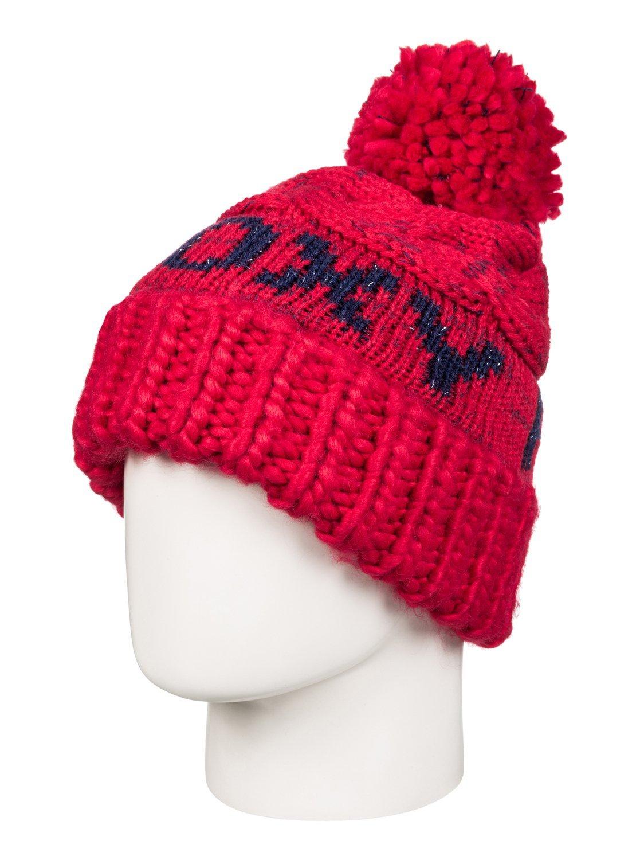 Pawaca dr/ôles Beard Chapeau Bonnet dhiver Bonnet tricot/é Chapeau de Cosplay Masque avec Barbe