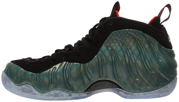 pretty nice cb0ef ecc15 ... norway amazon nike air foamposite one premium basketball c9122 b0219