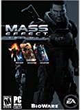 Mass Effect Trilogy - Windows