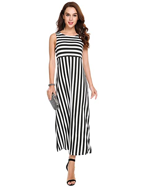 Adidome Cute Summer Dress Plus Size Dress Classy Dresses Dresses At