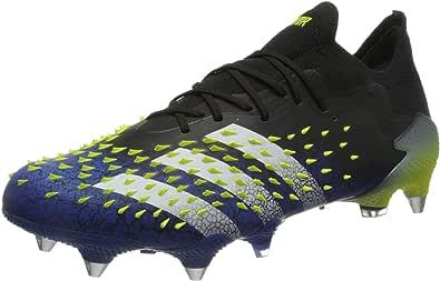 adidas PREDATOR FREAK .1 L SG Voor mannen. Voetbal Laarzen