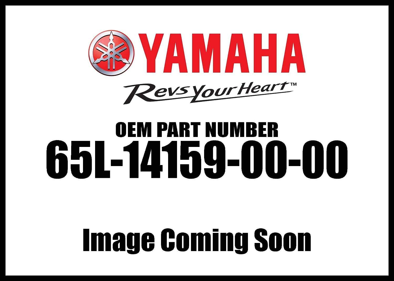 Yamaha 65L-14159-00-00 Clip; 65L141590000 Made by Yamaha