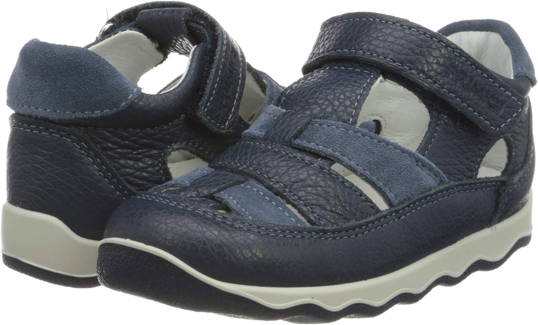 Sandalias para Beb/és PRIMIGI Sandalo Primi Passi Bambino