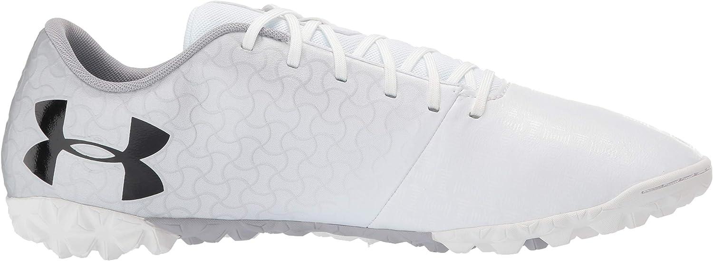 Under Armour Mens Horizon STR Soccer Shoe
