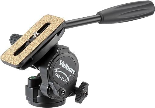 Velbon FHD 71Q Video Tilting Head