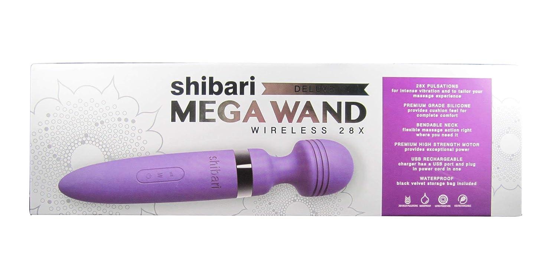 Massage & Relaxation Honest Led Light Magic Wand Body Massage Stick Vibrator And Silicone Face Washing Massage Brush Device