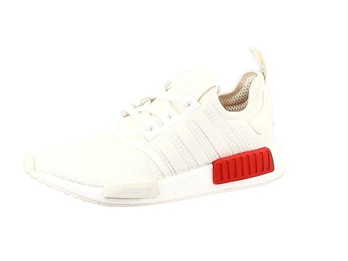 Adidas NMD_R1 Zapatillas para Hombre