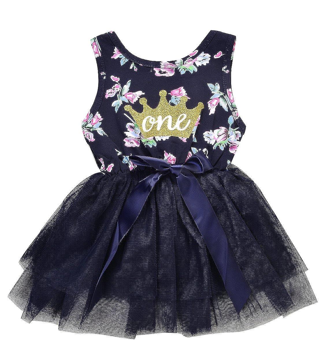 fca4c068 Size 80: Bust*2 26 cm, Dress Length 45 cm, For Age 3-6 Months Size 90:  Bust*2 27 cm, Dress Length 47 cm, For Age 6-12 Months