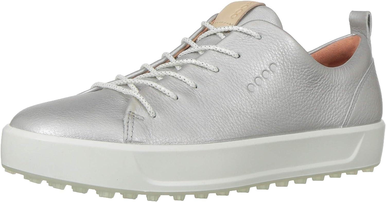 Soft Low Hydromax Golf Shoe