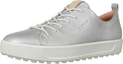 ecco golf shoes 2019