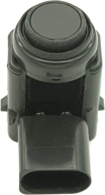 Auto Pdc Parksensor Ultraschall Sensor Parktronic Parksensoren Parkhilfe Parkassistent 1j0998275b Auto
