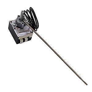 Supplying Demand WB20K10023 Oven Range Thermostat WB20K0008 WB20K8