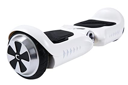 Amazon.com: Scooter con certificado UL2272, CHIC Smart-K2 de ...