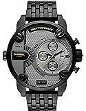 DIESEL montre homme Dz7410