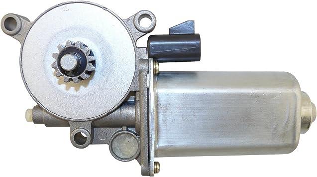 Magneti Marelli by Mopar 1AMWM82981 Power Window Motor