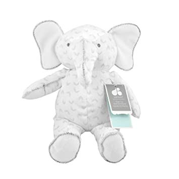 Amazon Com Just Born Soft Plush Toy Animal Kingdom Collection