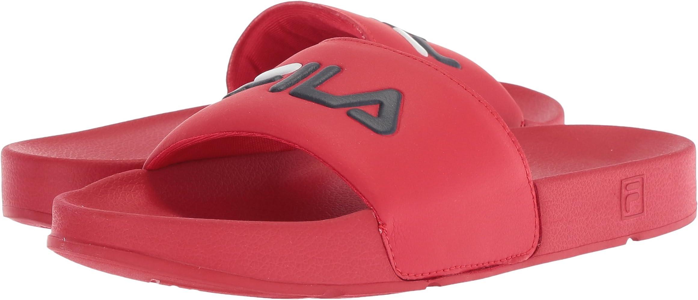 Fila Men's Drifter Sport Sandal
