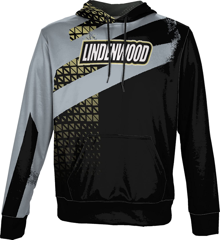 Structure ProSphere Lindenwood University Boys Hoodie Sweatshirt
