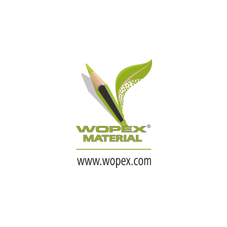 /Adult Colouring Noris Colour 185/ /Astuccio cartone doppio strato 36/matite colorate wopex assortiti/