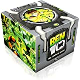 Ben 10: The Complete Series [DVD]