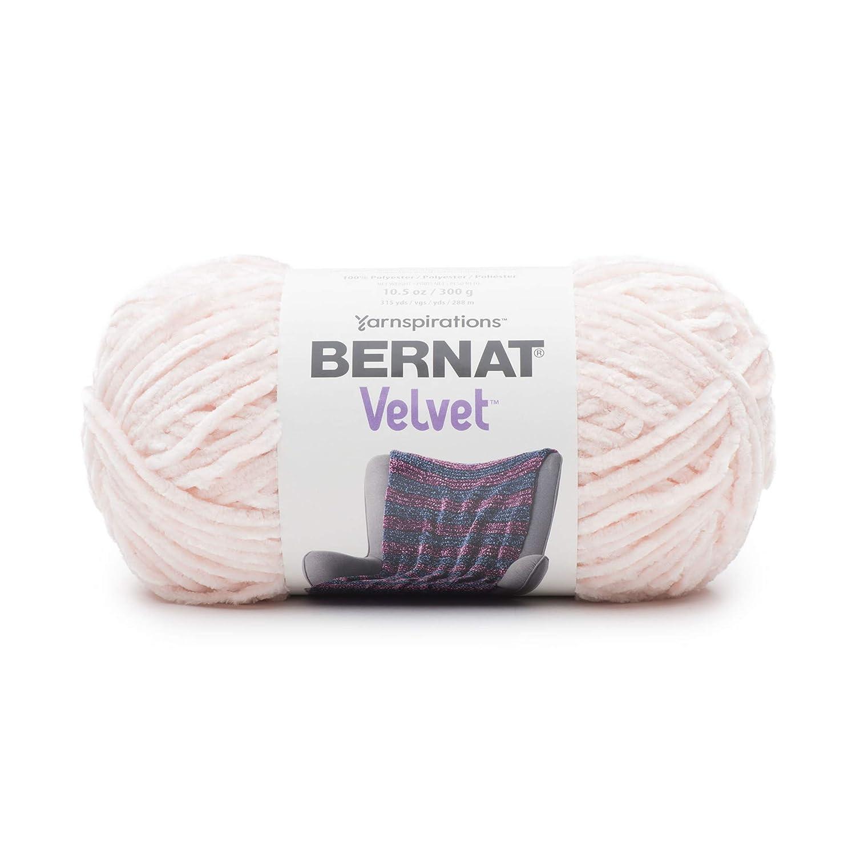 Crochet Big Velvet Bear - Free Patterns - DIY 4 EVER | 1500x1500
