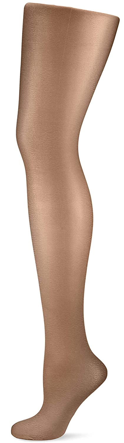 0e67dea0c Wolford Perfectly 30 Tights  Amazon.co.uk  Clothing