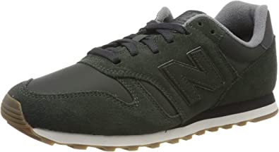 new balance homme 373