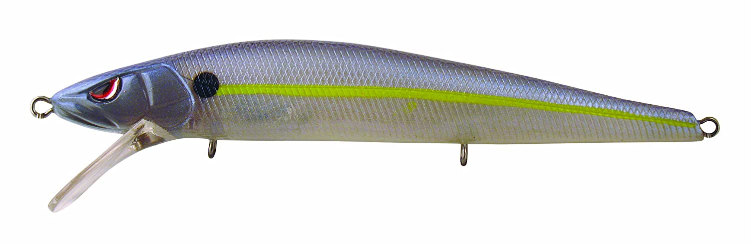 """SPRO McStick 110 /""""Wicked Perch/"""""""