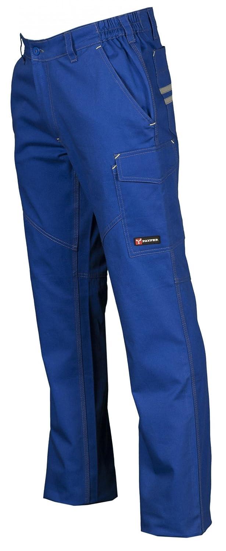PAYPER Pantalone Worker
