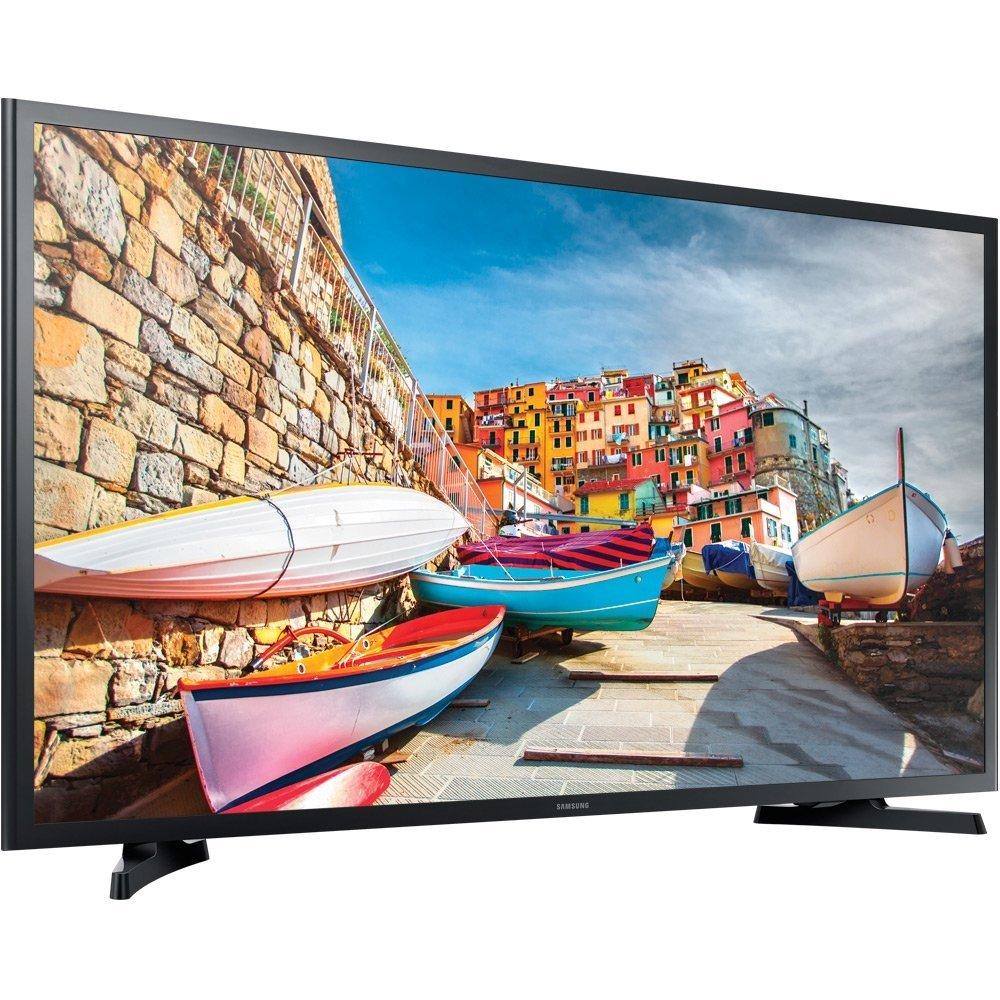 TVs por Preço