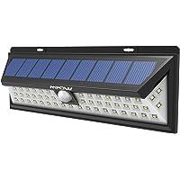 Mpow LED Solaire