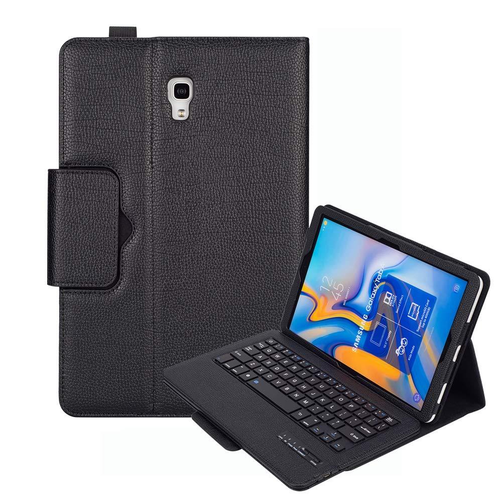 Funda + Teclado Galaxy Tab A 10.5 YMH [7NNQM751]