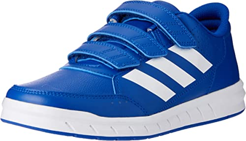 adidas AltaSport CF K, Chaussures de Fitness Mixte Adulte