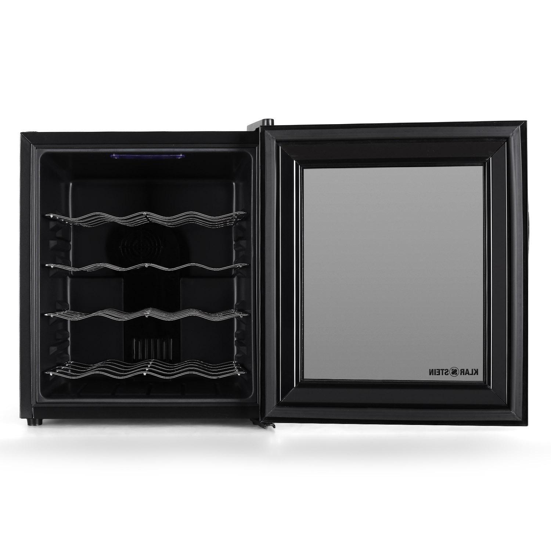 faire une cave a vin avec un frigo best gravity with faire une cave a vin avec un frigo la. Black Bedroom Furniture Sets. Home Design Ideas