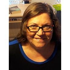 Monica Fairview