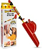 Hang-O-Matic All-in-One Picture Hanging Tool, Picture Hanger, Picture Frame Level Ruler, Perfect to Hang Pictures…