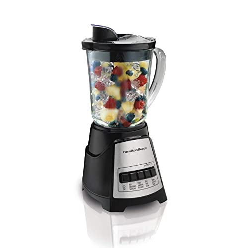 Best Quiet Blender for Budget