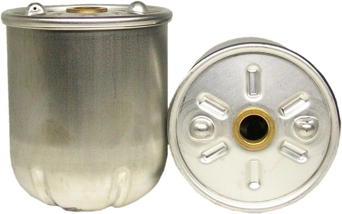 Luber-finer LP2232 Heavy Duty Oil Filter