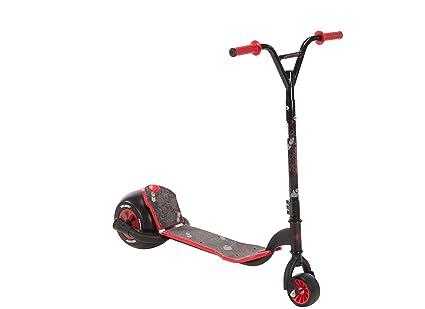 Amazon.com: Huffy bicicleta Company cola Látigo Stunt ...