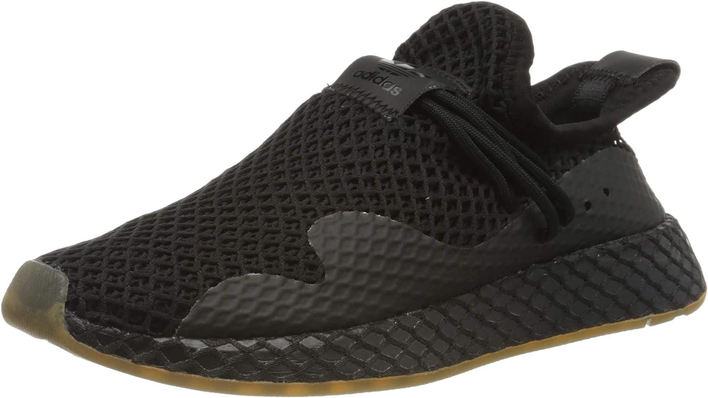 adidas Deerupt S, Zapatillas para Hombre