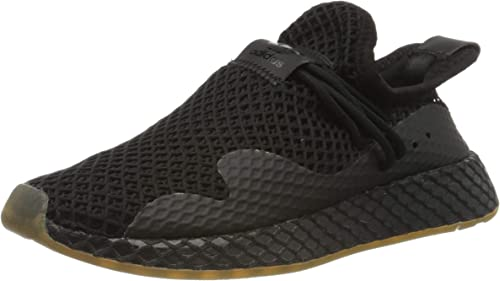 adidas deerupt homme chaussures