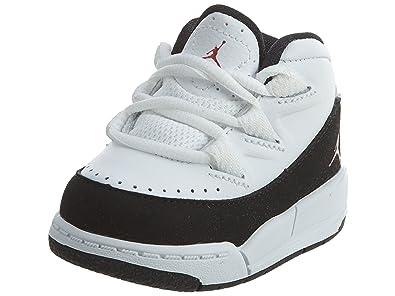 7b55463c3740b Nike Jordan Deluxe BT
