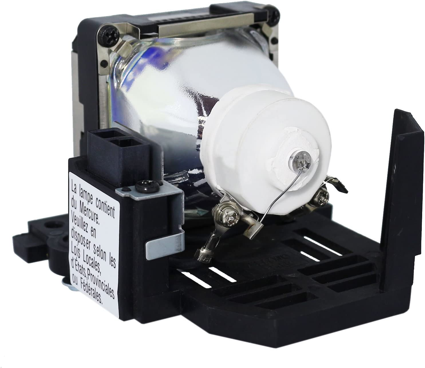 Ceybo PK-L2310U Lamp//Bulb Replacement with Housing for JVC Projector