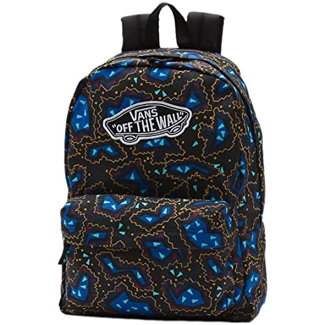 vans off the wall bags