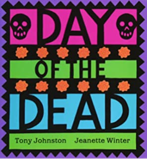Maria Molina and the Days of the Dead: Kathleen Krull, Enrique O ...