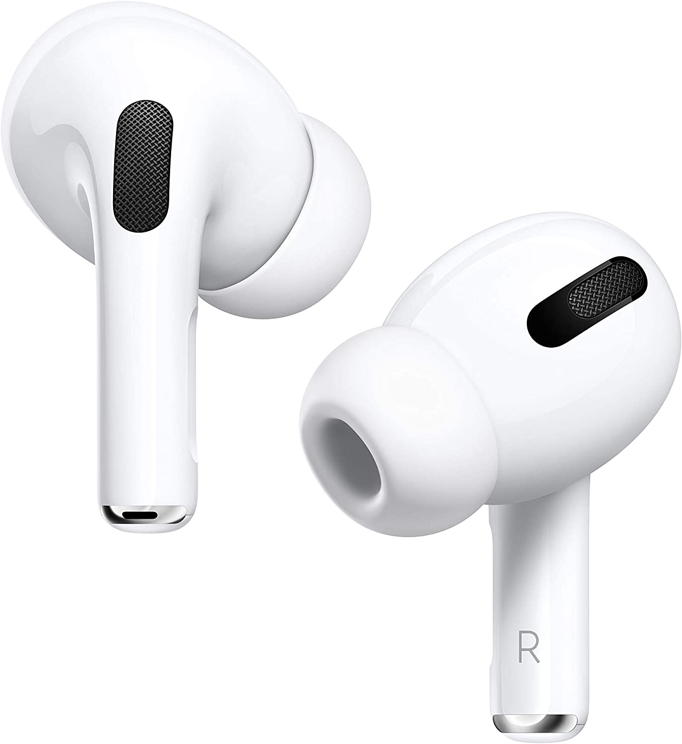 Apple AirPods Pro iPhone Kopfhörer