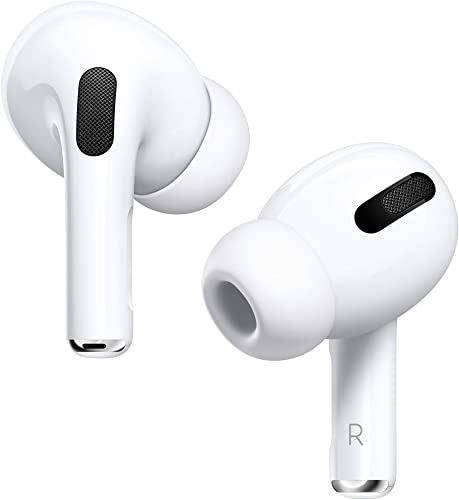AirPods Pro Truly Wireless Earbuds