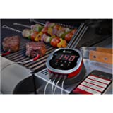 iDevices iGrill2: Touch Wireless Digital Thermometer