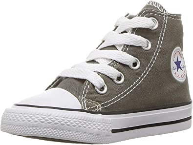 chaussure converse fille 30