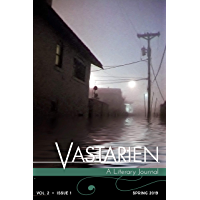 Vastarien, Vol. 2, Issue 1